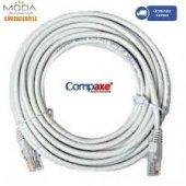 Compaxe Cc 625 25 Metre Utp Cat6 Kablo