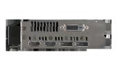 ASUS Dual Radeon RX580 OC edition 4GB GDDR5 Ekran Kartı-2