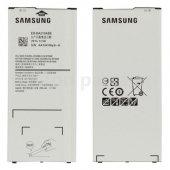 Samsung Galaxy A5 Orjinal Batarya