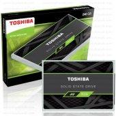 Toshiba Ocz 240 Gb Tr200 Tr200 25sat3 240g 2.5