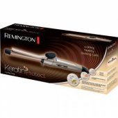 Remington Cı5318 Keratin Protect 19 Mm Saç Maşası...