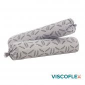 Viscoflex 21, 160x200 Visco Yatak Yıkanabilir Kılıflı-6