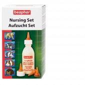 Beaphar Nursing Set Yavru Biberon Seti