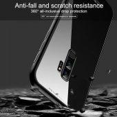 Samsung Galaxy A7-A9 2018-S7-S8-S9-Edge-Plus-Note 8-9 Kılıf 360-5