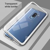 Samsung Galaxy A7-A9 2018-S7-S8-S9-Edge-Plus-Note 8-9 Kılıf 360-6