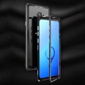 Samsung Galaxy A7-A9 2018-S7-S8-S9-Edge-Plus-Note 8-9 Kılıf 360-8