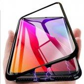 Samsung Galaxy A7-A9 2018-S7-S8-S9-Edge-Plus-Note 8-9 Kılıf 360-12