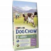 Purina Dog Chow Kuzulu Yetişkin Köpek Maması 14 Kg-3