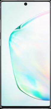 Samsung Galaxy Note 10 Plus 256 Gb Aura Black (Sam...