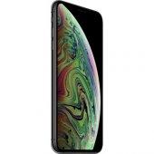 Apple iPhone XS Max 64 GB Uzay Gri Cep Telefonu (Apple Türkiye Garantili)-3