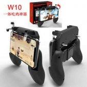 W10 Mobil Game Pubg Ve Tüm Oyunlar Oyun Aparat Kon...