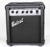 10 Watt Gitar Amfisi BELCAT