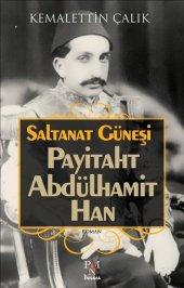 Saltanat Güneşi Payitaht Abdülhamid Han