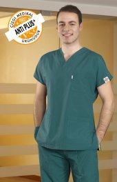 çizgi Medikal Antiplus+ Dr. Greys Modeli Cerrahi T...