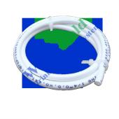 Su Arıtma Cihazı Hortumu Borusu 6 Mm (1 4