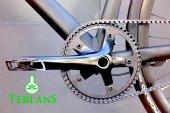 TERLANS Bisiklet Temizleyici Parlatıcı 500ml + Mikrofiber Bez-3