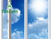 TERLANS 3lü Ev Temizlik Seti - Koltuk Halı Banyo ve Cam Temizleyici - Mikrofiber Bez Hediyeli-2