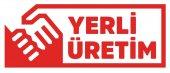TERLANS Motor Jant Temizleyici 500 ml + UYGULAMA SÜNGERİ HEDİYE-3