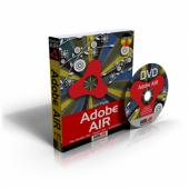 Adobe Aır