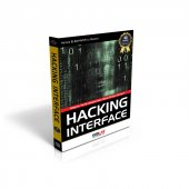 Hackıng Interface