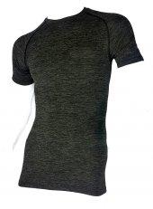 Ultra Lıght Dry Actıve Erkek Spor Tişört Sporcu...