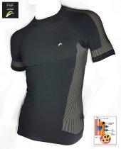 Ff Dry Actıve Pro Termal İçlik Spor Tişört