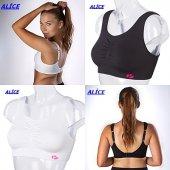 Lotta Alice 100 Toparlayıcı Pro Sporcu Sütyeni...