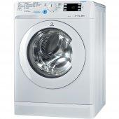 Indesit Xwe 91283 X Wwgc Tk Çamaşır Makinesi 9 Kg 1200 Devir A+++