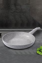 şan Granit Tava No 28