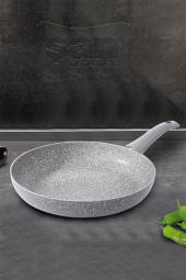 şan Granit Tava No 26
