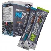 Bigjoy Sports Pre Dator Go 21 Drink Packets