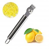 Limon Kabuğu Sıyırıcı-3
