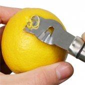 Limon Kabuğu Sıyırıcı-6