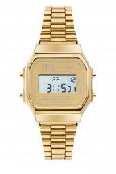 Time Watch Retro Kol Saati Tw.124.4ggg