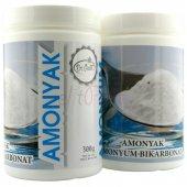 Dr Gusto Amonyak (Amonyum Bikarbonat) (300 Gr)