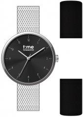 Time Watch Bayan Kol Saati Tw.130.4cbc
