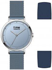 Time Watch Bayan Kol Saati Tw.131.4cmm