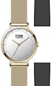 Time Watch Bayan Kol Saati Tw.131.4gsg