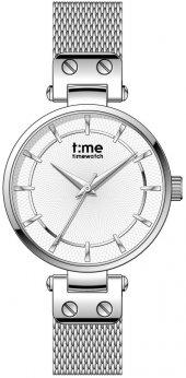 Time Watch Bayan Kol Saati Tw.133.4csc