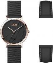 Time Watch Bayan Kol Saati Tw.134.4rbb