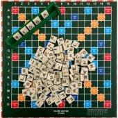 Kelime Üretme Oyunu Yerli Üretim Scrabble Kelime Avı Türkçe-2