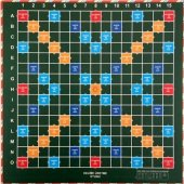 Kelime Üretme Oyunu Yerli Üretim Scrabble Kelime Avı Türkçe-3