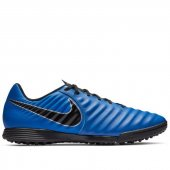 Nike Legend 7 Academy Tf Halı Saha Ayakkabısı...