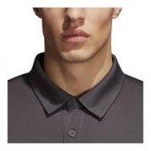 Adidas Erkek Tenis Climachill Polo Tişört  CE1442-3