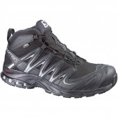Salomon Xa Pro Mid Gtx Erkek Ayakkabı L40765600