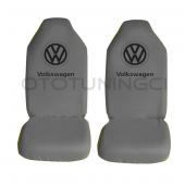 Volkswagen Eos Serisi Ön Koltuk Kılıf 8 Renk Çeşidi