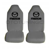 Mazda Mpv Serisi Ön Koltuk Kılıf 8 Renk Çeşidi