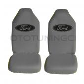 Ford Taunus Serisi Ön Koltuk Kılıf 8 Renk Çeşidi