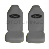 Ford Galaxy Serisi Ön Koltuk Kılıf 8 Renk Çeşidi