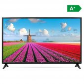 LG 32LJ510U 32 inç 81 Ekran HD LED TV
